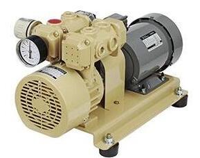 PIAB泵