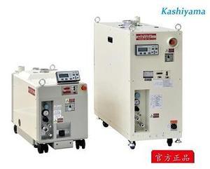 KASHIYAMA真空泵
