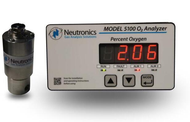 Neutronics分析仪.jpg